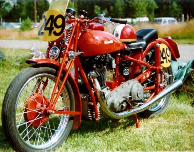 Benelli_Monalbero_Sport_500_cc_1935