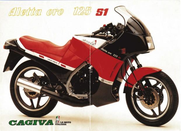 Cagiva_Aletta-Oro-S1