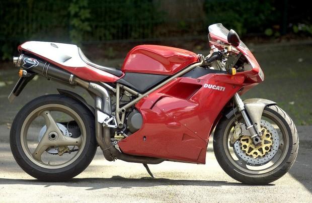 Ducati_916_SPS