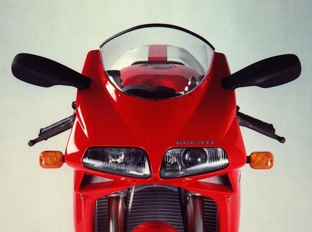 Ducati_916_faróis