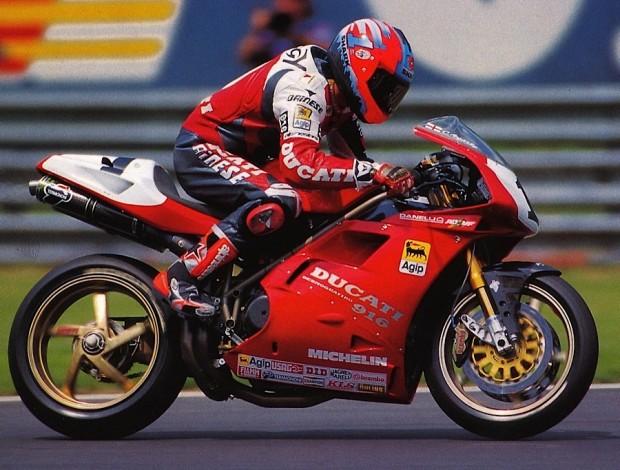 Ducati_Fogarty_95