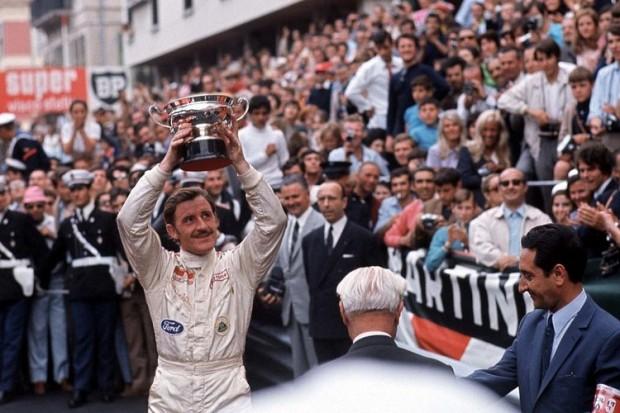 Graham-Hill-Monaco-007