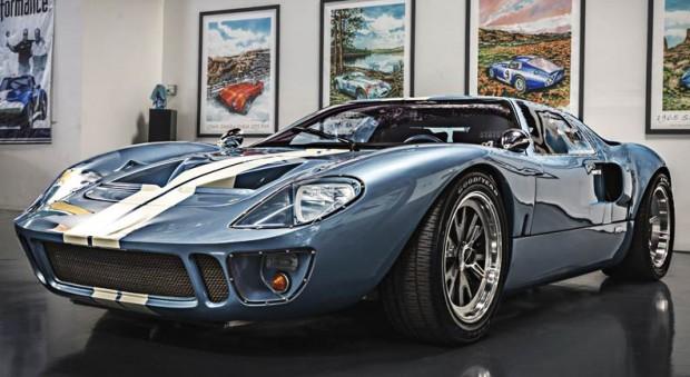 HB-CAV-GT40-blue