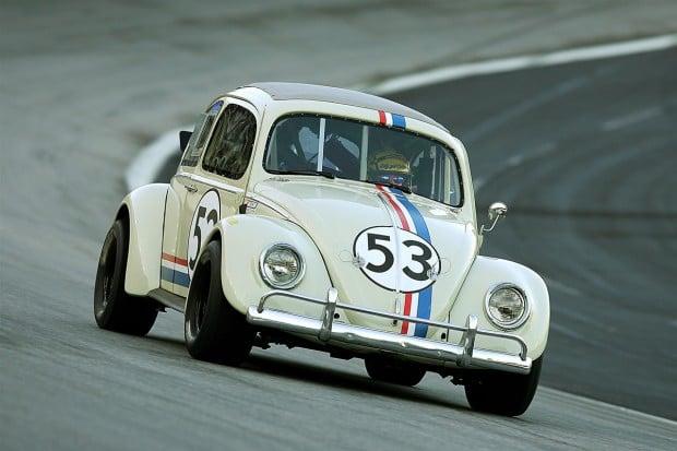 Herbie-The-Love-Bug-volkswagen-beetle-36942264-1200-800