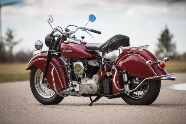 Indian-Chief-Roadmaster-20-1024x684 (1)