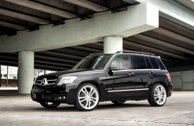 Mercedes_Benz_GLK_01_002