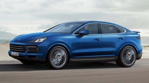 PORSCHE-Cayenne-Coupe-9300-default-large