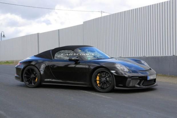 Porsche-911-Speedster-10-768x512