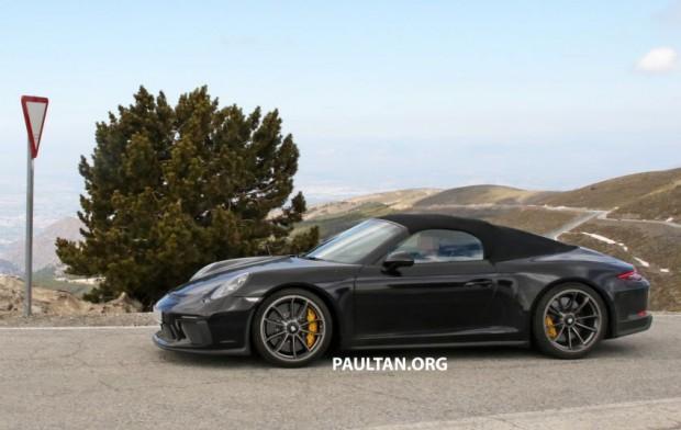 Porsche-911-Speedster-19-850x537