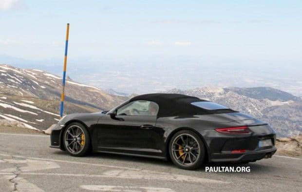 Porsche-911-Speedster-22-850x540