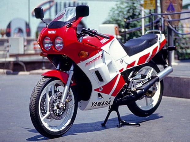 RD350R91white1