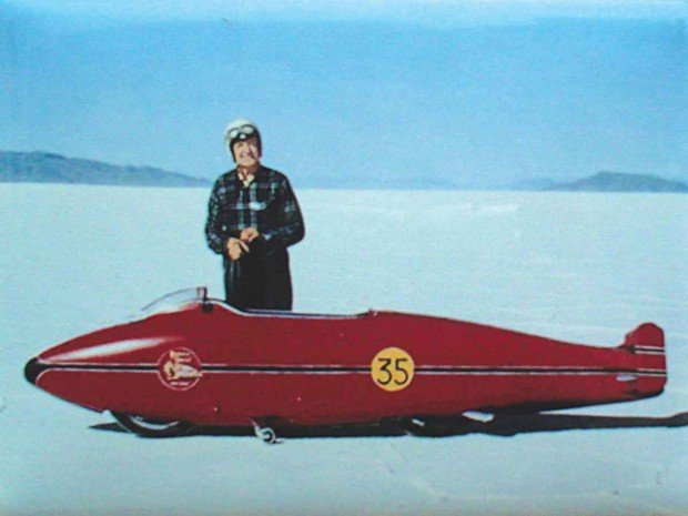 TBD-Burt-Munro-Blog2