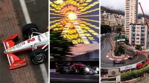 Tríplice Coroa do Automobilismo: o que é, como começou e quem já ganhou?