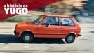 Zastava Koral, mas pode chamar de Yugo: a história do carro mais famoso da antiga Iugoslávia | Lasanhas sem Fronteiras