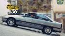 Chevrolet Omega: o herdeiro do Opala e sua história | FlatOut 56