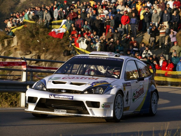 autowp.ru_ford_focus_rs_wrc_107