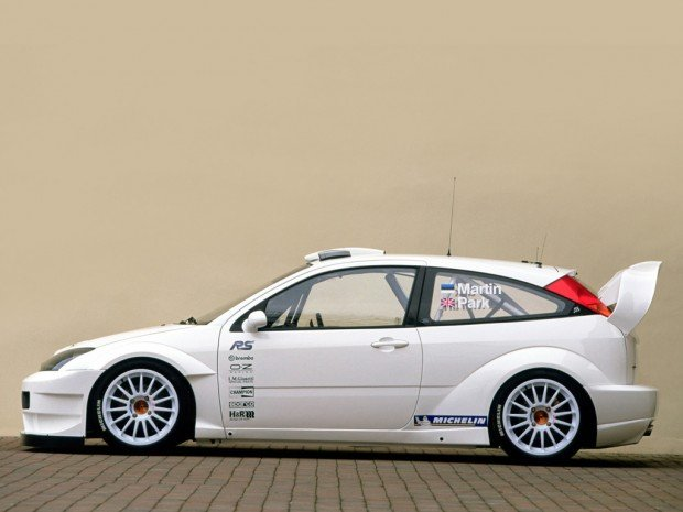 autowp.ru_ford_focus_rs_wrc_112
