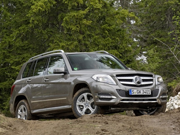 autowp.ru_mercedes-benz_glk_220_cdi_blueefficiency_10