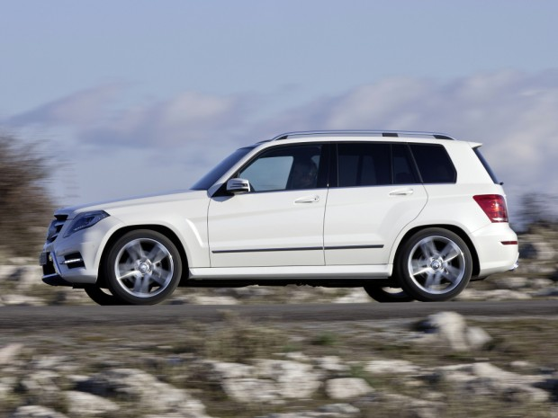 autowp.ru_mercedes-benz_glk_350_blueefficiency_19
