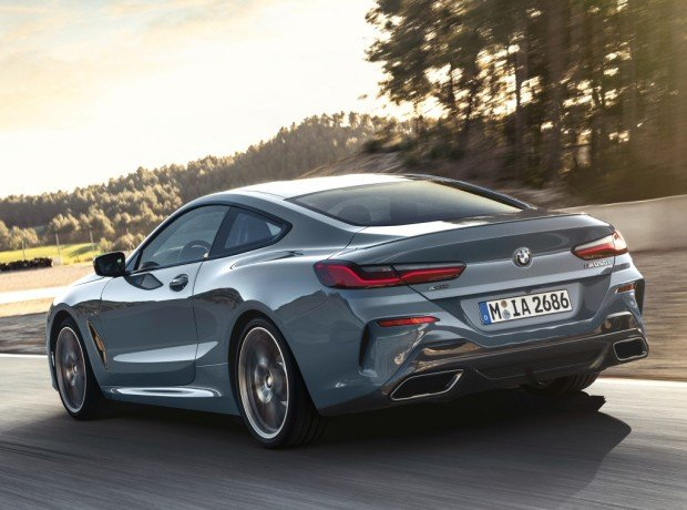 bmw_m850i_xdrive_9_021e021e0a7007be