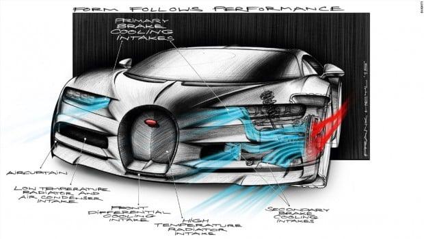 bugatti-chiron-design-2