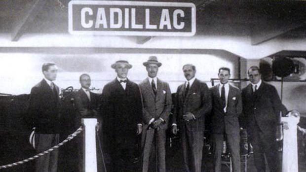 caltabiano-foto-1