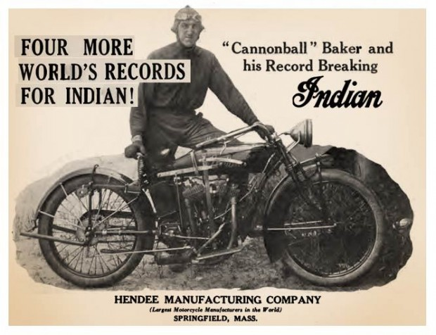 cannonball_indian1