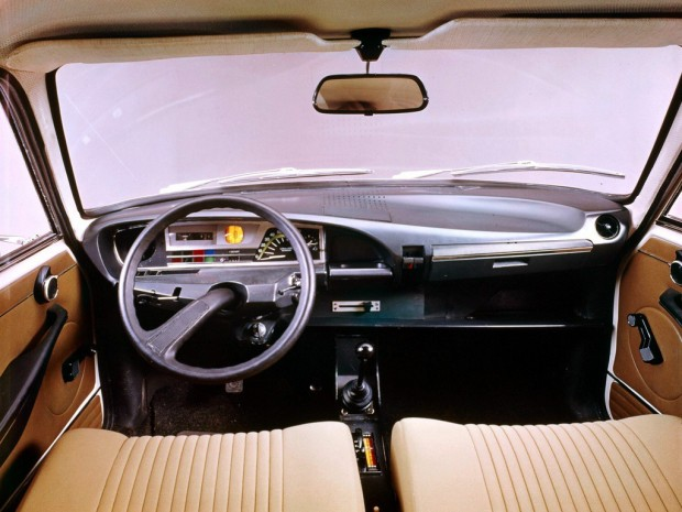citroen-gs-interior-1024x768