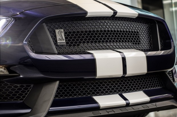 d6c065d0-ford-mustang-shelby-gt350-7
