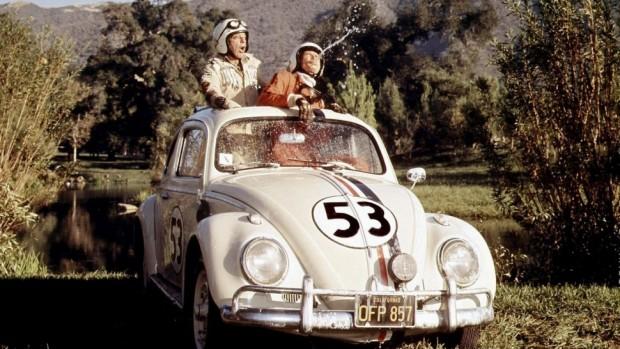 film__9687-the-love-bug--hi_res-5b716334
