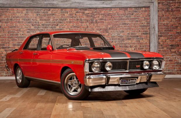 ford-falcon-record-sale-australian-made-car
