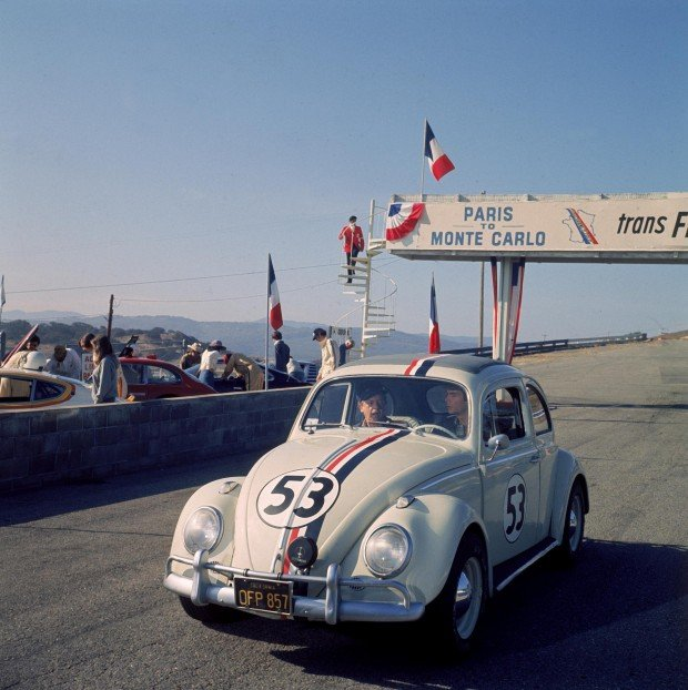 herbie-goes-to-monte-carlo-(1977)-large-picture