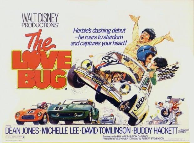 herbie-love-bug-most-valuable-volkswagen-beetle-world-record-28