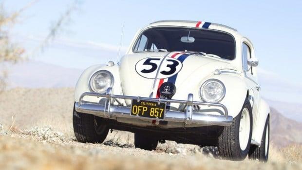 herbie-love-bug-most-valuable-volkswagen-beetle-world-record-7