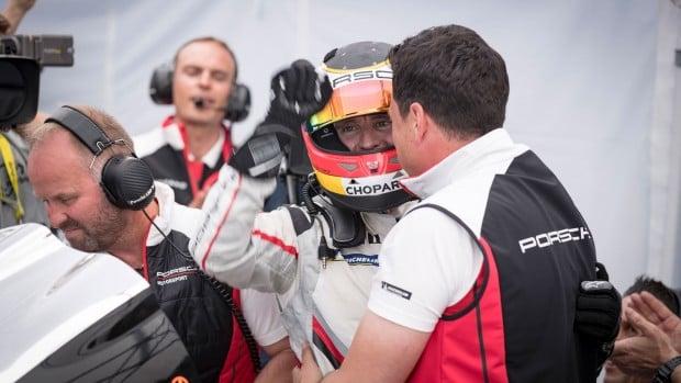 high_timo_bernhard_porsche_team_nürburgring_2018_porsche_ag