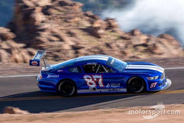 hillclimb-pikes-peak-2018-87-randy-pobst-ford-mustang-gt