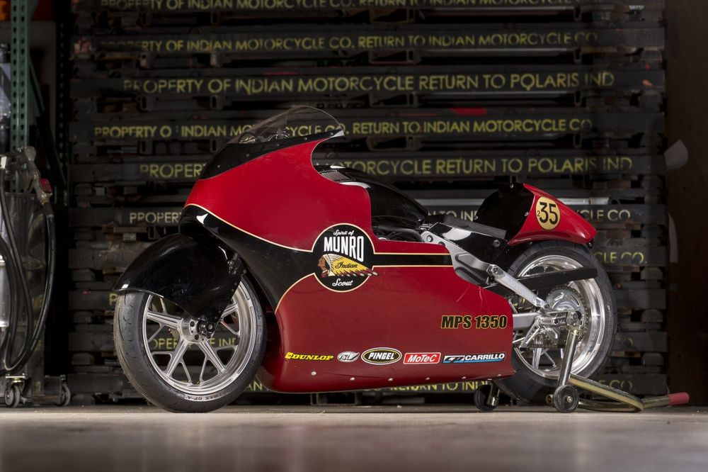indian-scout-streamliner