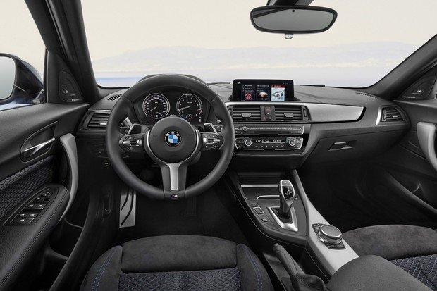 p90257963_highres_the-new-bmw-1-series