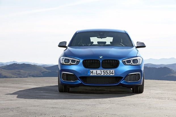 p90258000_highres_the-new-bmw-1-series
