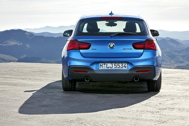 p90258001_highres_the-new-bmw-1-series