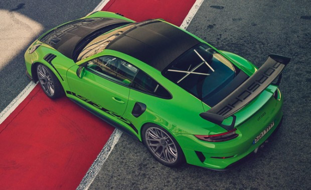 porsche-911-gt3-rs-weissach-package