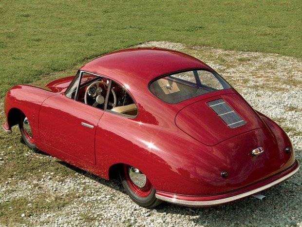 porsche_356_2_gmuend_coupe_4