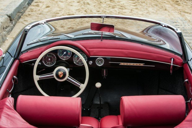 porsche_356a_1600_convertible_d_by_drauz_20