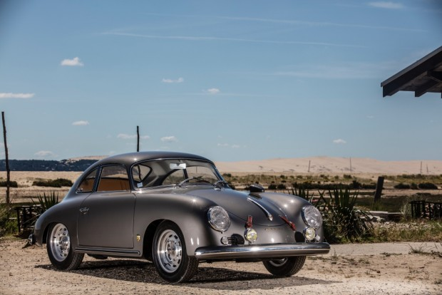 porsche_356a_1600_gs_carrera_gt_coupe_9