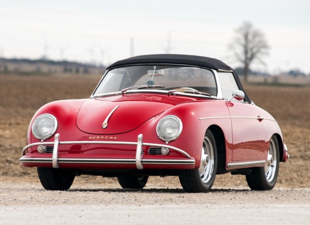 porsche_356a_1600_super_convertible_d_by_drauz_34