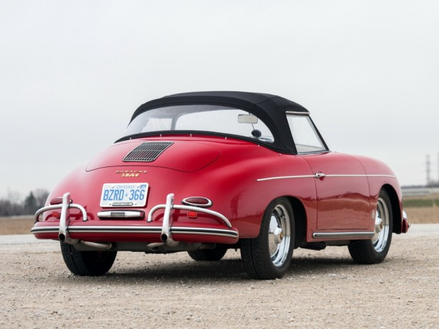 porsche_356a_1600_super_convertible_d_by_drauz_71