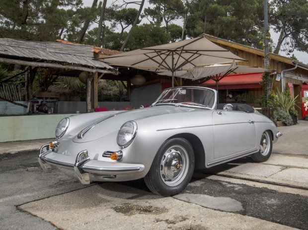 porsche_356b_1600_super_90_roadster_by_drauz_4