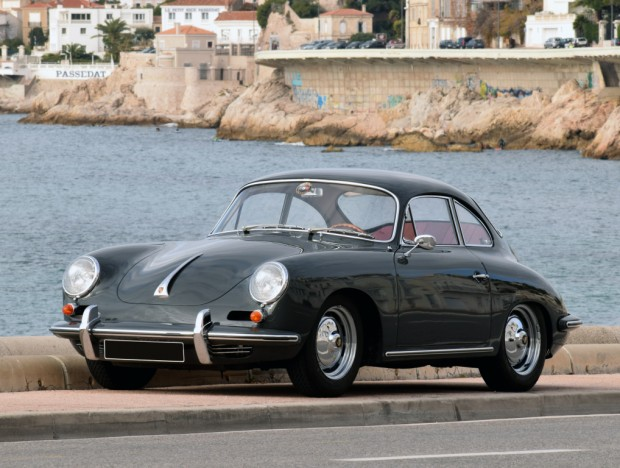 porsche_356b_2000_gs_carrera_2_coupe_2