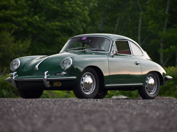 porsche_356c_1600_coupe_by_karmann_1