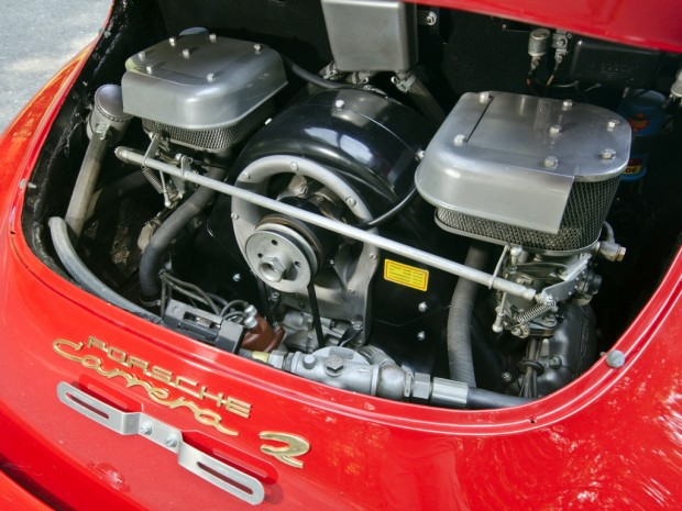 porsche_356c_carrera_2_coupe_6